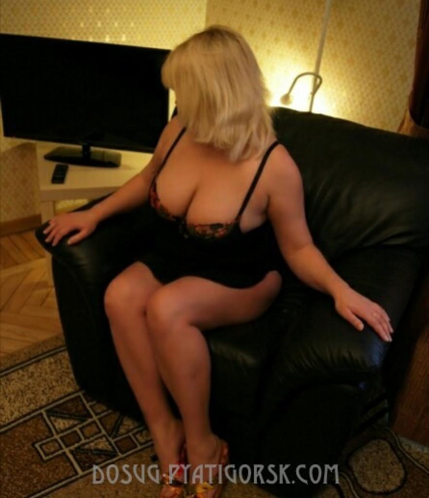 prostitutka-elena